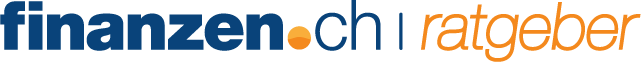 finanzen.ch Ratgeber Logo